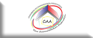 Centurion Accommodation Association Logo