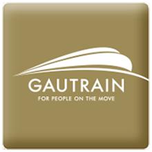 Gautrain Logo_Habitat Guest House