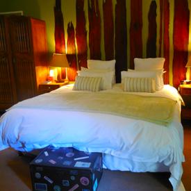 Habitat-Guest-House-Accommodation1