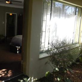 Habitat Guest House Centurion004